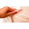 Как почистить матрас своими руками