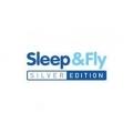 Матрасы Sleep&Fly Silver Edition