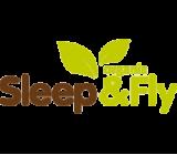матрасы Sleep&Fly Organic