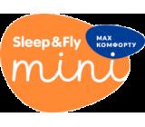 Матрасы Sleep&Fly Mini